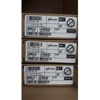 Sell Micron N25Q128A13ESE40F