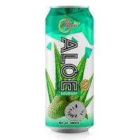 maximum strength pure natural aloe vera juice with soursop ( BENA beverage companies)
