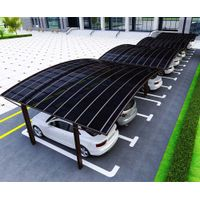 anti-UV polycarbonate roofing panels polycarbonate sheets for carport patio