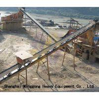 Belt conveyor/Conveyor belt systems/Conveyor belt/Conveyor belts