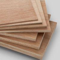 Plywood thumbnail image