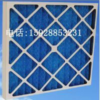Seoul, South Korea, central air-conditioning filter air filter | | pharmaceutical factory in Seoul h