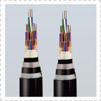 Railway traffic digital signal cable thumbnail image
