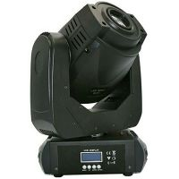95W Moving Head Light