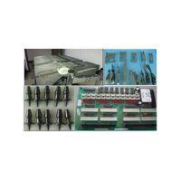 Samsung Machine Spare Parts,CCD,Camera,Smt Valve,Smt Cylinder,Smt Motor