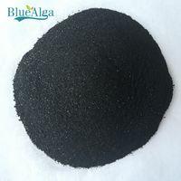 fulvic acid organic fertilizer Potassum-FA