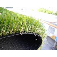 HOT SALE Artificial lawn,landscaping artificial lawn