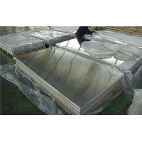 bulk buy 2b stainless steel sheet