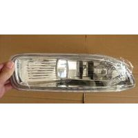 Toyota Corolla 2003 fog lamp/light USA type