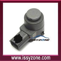 GM 13282988 PDC Parking Sensor IPSGM010 thumbnail image