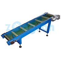 XS1.6m Belt Conveyor