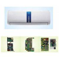 Inverter Air Conditioner Pcba