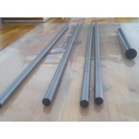 high density tungsten rod