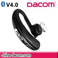 highest quality universal Hands-Free bluetoooth Stereo headphone headset