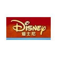 Disney Social Audit
