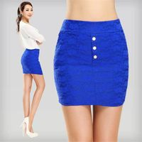 Renee Nasha skirts for ladies