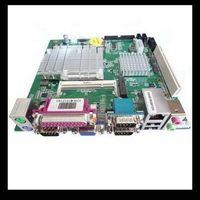 ITX  Motherboard Atom (GCM-928) thumbnail image