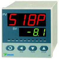 Kiln Temperature Controller