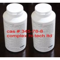 Pseudoephedrine Hcl 60mg(4320 Tabs per bottle) thumbnail image