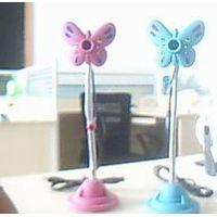cmos webcam