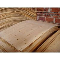Vietnam hardwood boards, logs, sticks, veneer, plywood