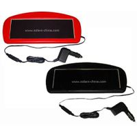 Solar charger,solar phone charger thumbnail image