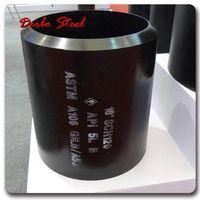 API 5L PSL-2  Steel Pipe