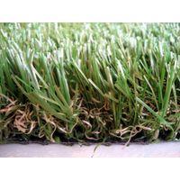Artificial Grass (BTFND-4-40)