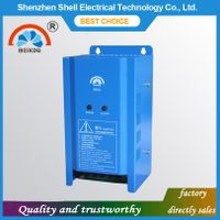 High quality 380V 30-55KW braking unit light load matched with any brand inverter