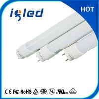 LED Tube Light 1500MM 22Watt with TUV Approved