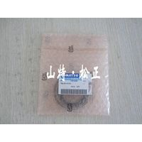 komatsu excavator parts, komatsu PC360-7 hydraulic seal, 6151-72-1771