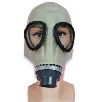 MF1A Gas Mask military for industry & Agriculture full face safety mask respirators