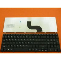 hot-selling laptop keyboard  for ACER AS5930