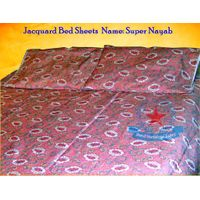 Bed Covers & Pillows, Bed Sheets