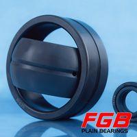 plain bearing GE100ES jiont bearing FGB
