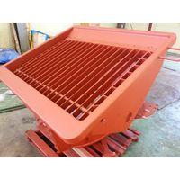 Spare parts for all concrete pumps thumbnail image