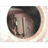 Internal Conductivity Electrode Sensor