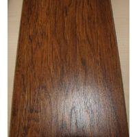 laminate flooring thumbnail image