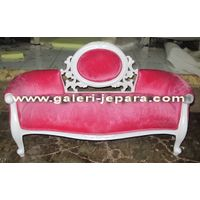 Sofa Mini Kids Furniture