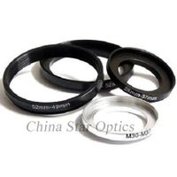 adapter ring,adapter tube,photographic accessories thumbnail image