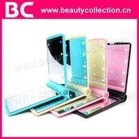 LED Cosmetic Mirror thumbnail image
