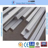 630 stainless steel bar