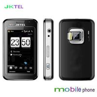 JKTEL N83 TV Mobile Phone