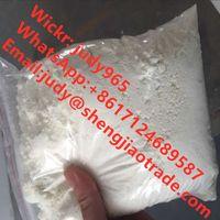 MAF methoxacetyl-f tmfuf Suffent anil fuf FU-F buff BUFstrong potency safe shipping Wickr:judy965 thumbnail image