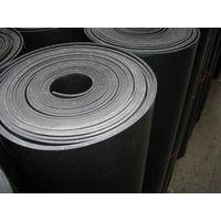 Insertion rubber sheet thumbnail image