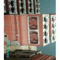 Sell Cummins Generator spare part 3945206 LINK ADJUSTING Amlpp thumbnail image