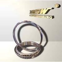NP238750 / NP929800 bearing construction machinery bearings, differential pinion shaft, automotive b thumbnail image