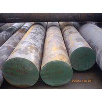 tool steel H13,P20