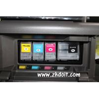 refillable ink cartriable hp970 971 thumbnail image
