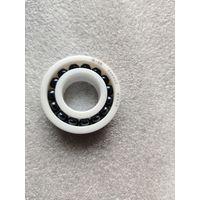 Full Ceramic Balls Bearing Ceramic Deep Groove Ball bearing 6004CE